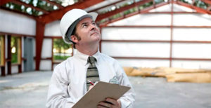 План и периодичность проведения плановых проверок соблюдения требований пожарной безопасности органами государственного пожарного надзора