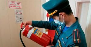 Что не вправе проверять инспектор государственного пожарного надзора при проведении контрольных (надзорных) мероприятий. Куда обращаться с жалобой в случае превышения полномочий проверяющим